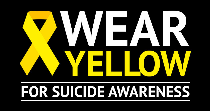 suicide-awareness-wear-yellow.jpg