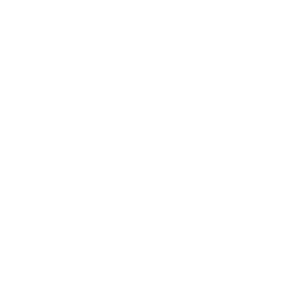 Flux Studio & Gallery