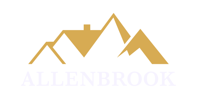Allenbrook Homes