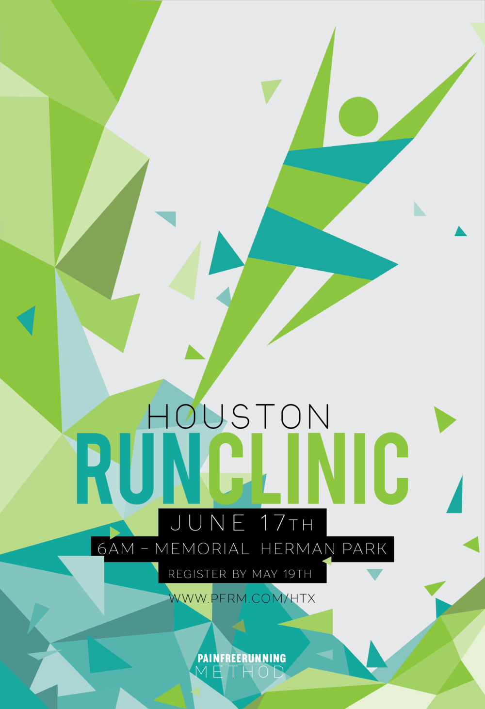 RunningClinicPoster_PFRM_FINAL-01.png