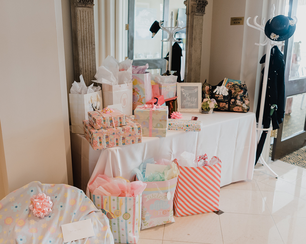 Mary Poppins Baby Shower 18.jpg