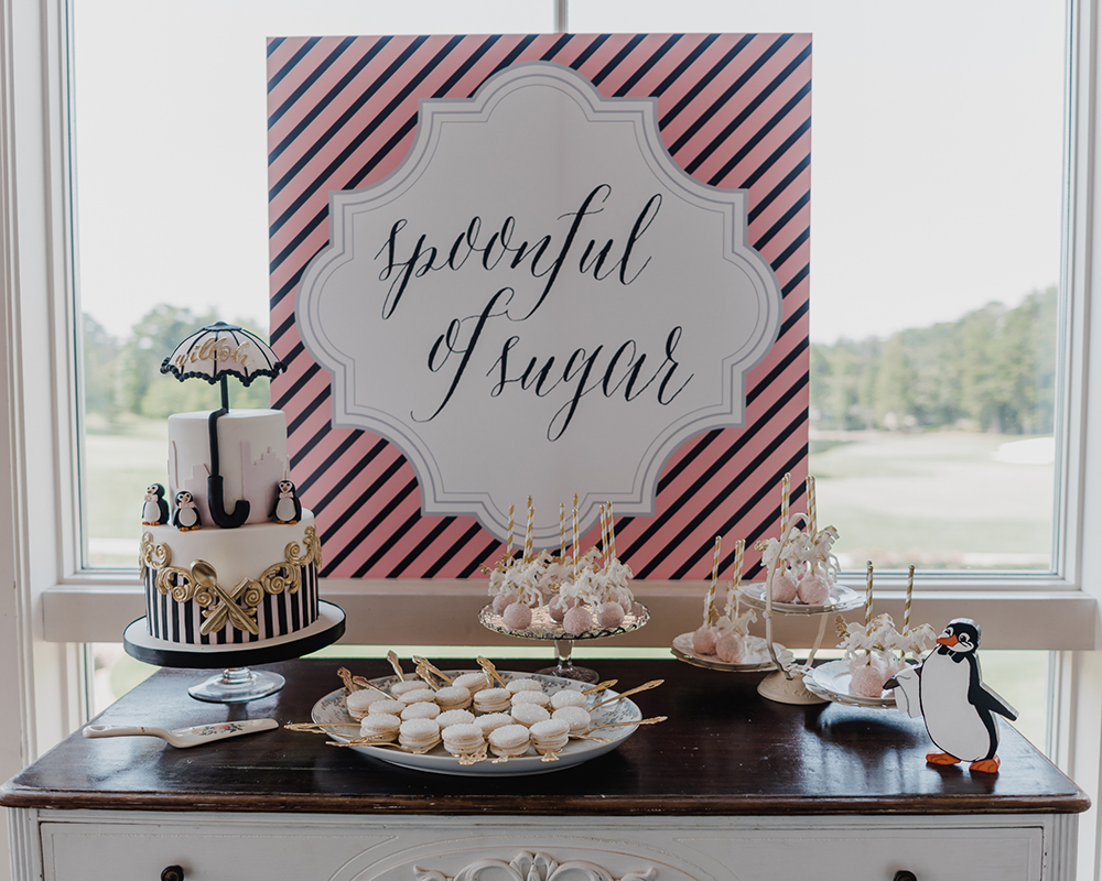 Mary Poppins Baby Shower 23.jpg