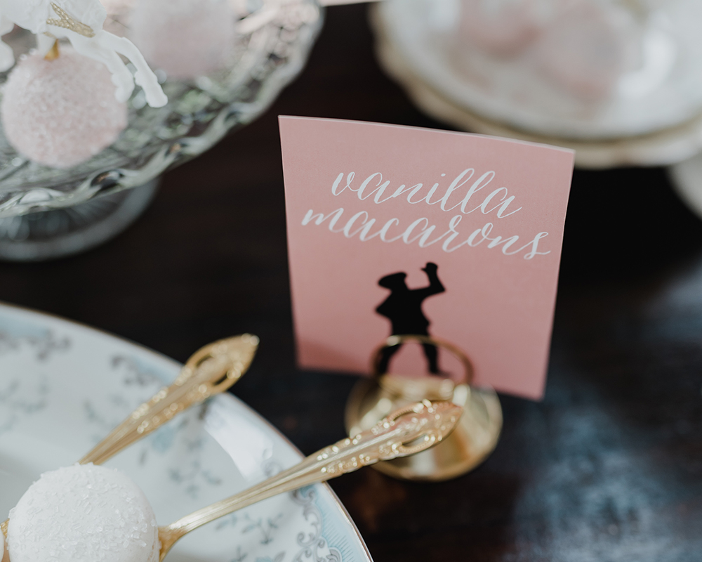 Mary Poppins Baby Shower 29.jpg