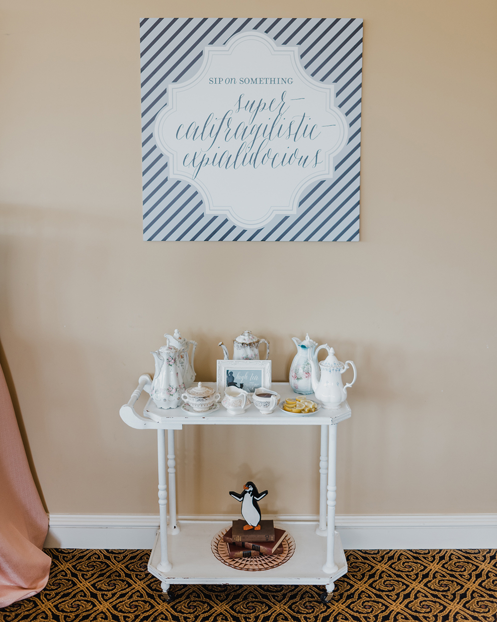 Mary Poppins Baby Shower 37.jpg