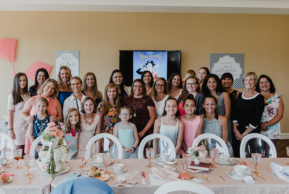 Mary Poppins Baby Shower 56.jpg