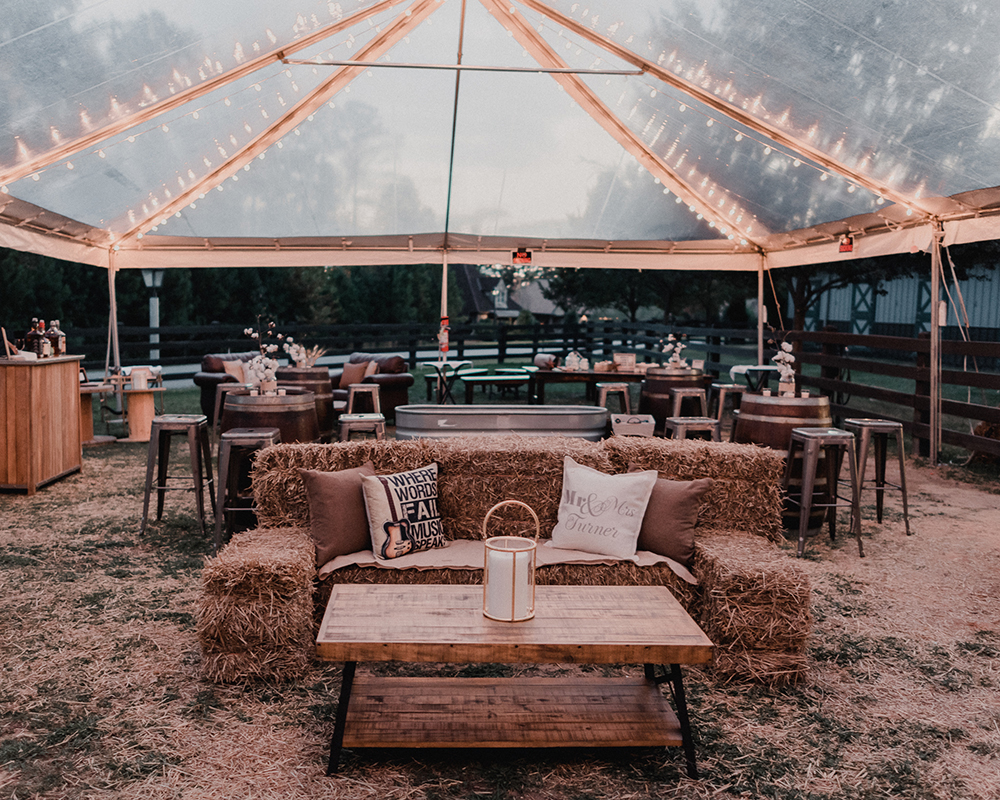 Country Western themed party 1.jpg