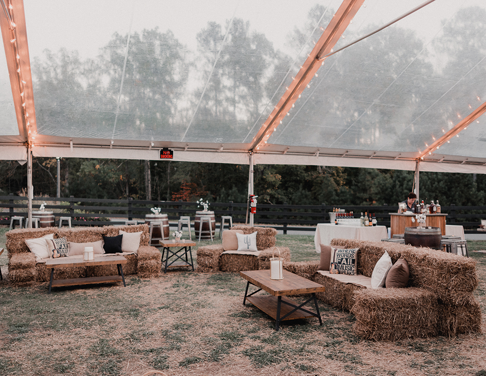 Country Western themed party 10.jpg
