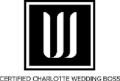Charlotte-Wedding-Bosses.jpg