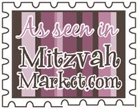mitzvahmarket.png