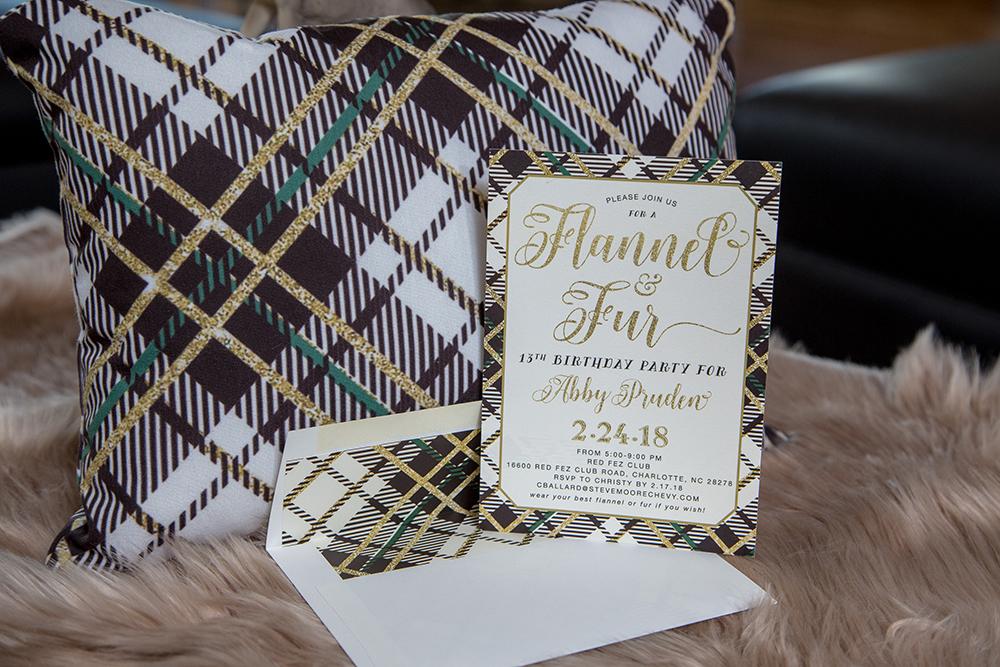 Flannel _ Fur 13th Birthday Party 1.JPG