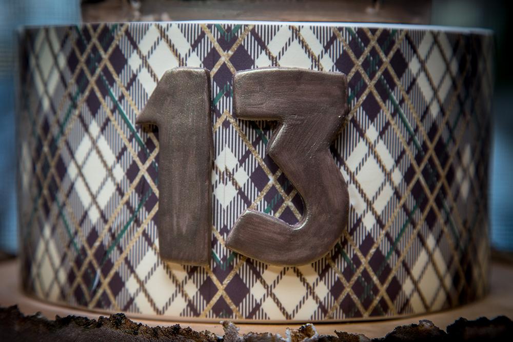 Flannel _ Fur 13th Birthday Party 11.JPG