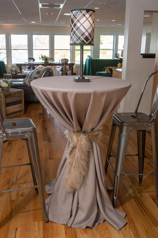 Flannel _ Fur 13th Birthday Party 15.JPG