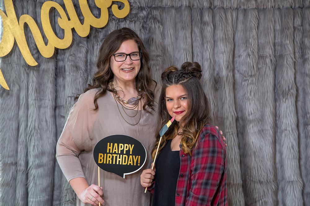 Flannel _ Fur 13th Birthday Party 31.JPG