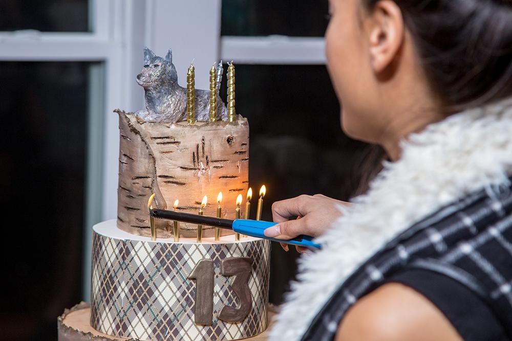 Flannel _ Fur 13th Birthday Party 57.JPG