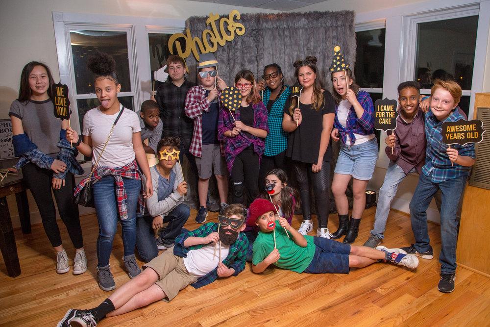 Flannel _ Fur 13th Birthday Party 66.JPG