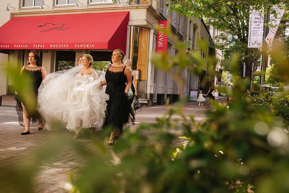 Chic Uptown CLT wedding 12.JPG