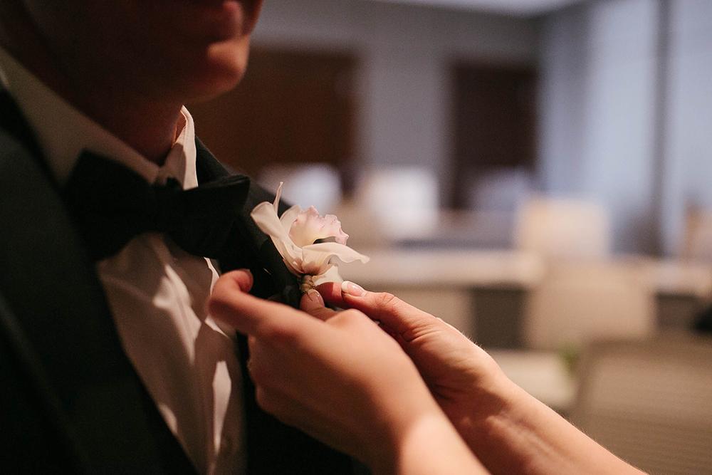 Chic Uptown CLT wedding 20.JPG