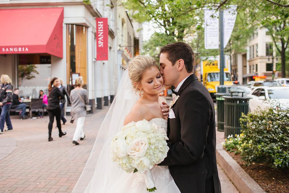 Chic Uptown CLT wedding 40.JPG