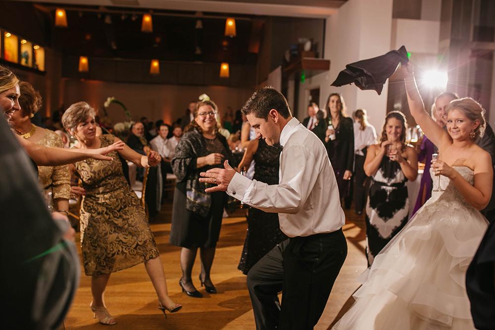 Chic Uptown CLT wedding 65.JPG