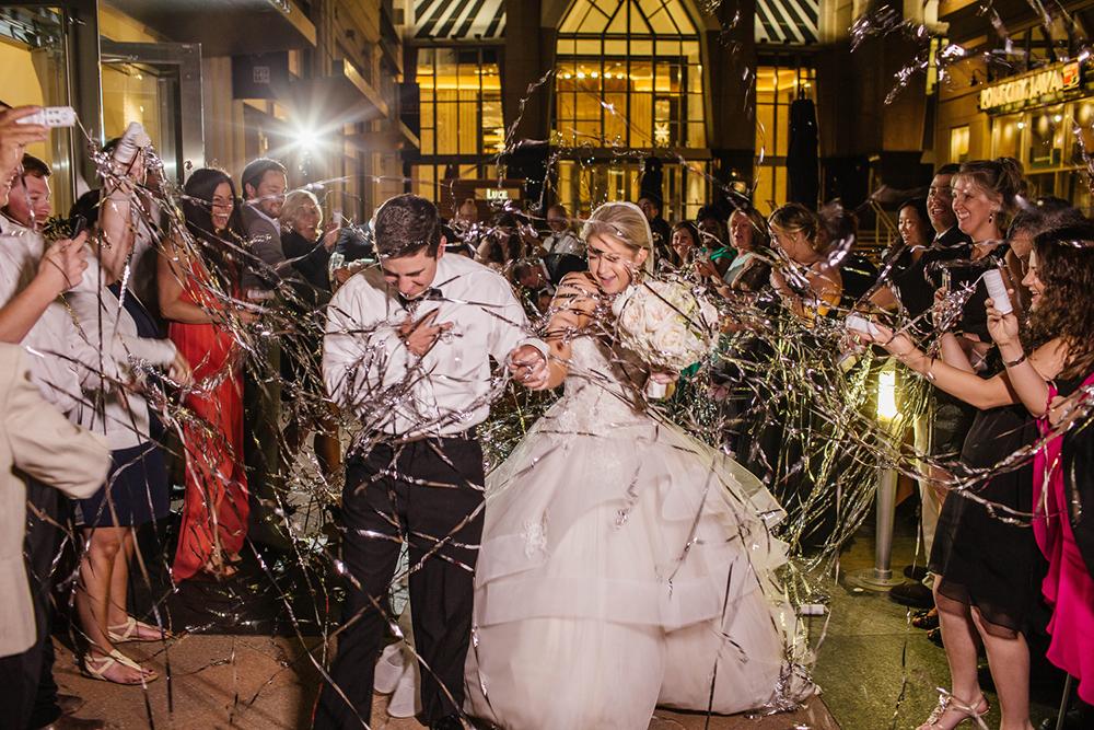 Chic Uptown CLT wedding 69.JPG