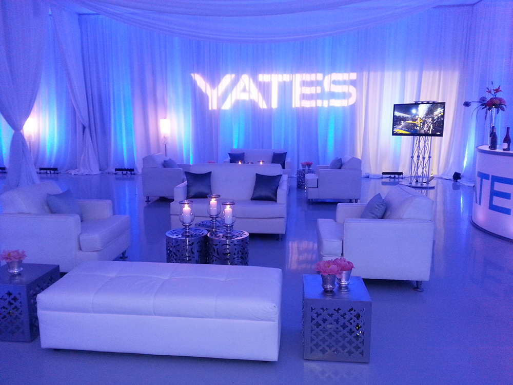 roush yates private event 10.jpg
