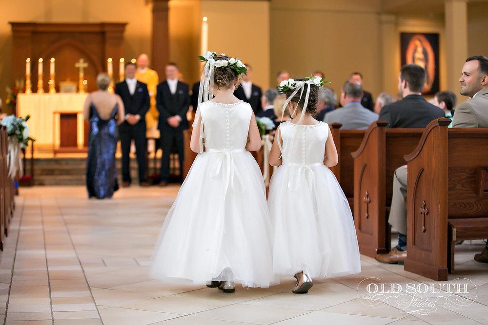 Uptown CLT Wedding Founders Hall 19.jpg