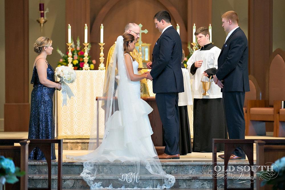 Uptown CLT Wedding Founders Hall 25.jpg