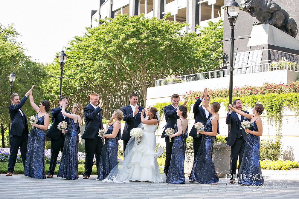 Uptown CLT Wedding Founders Hall 28.jpg