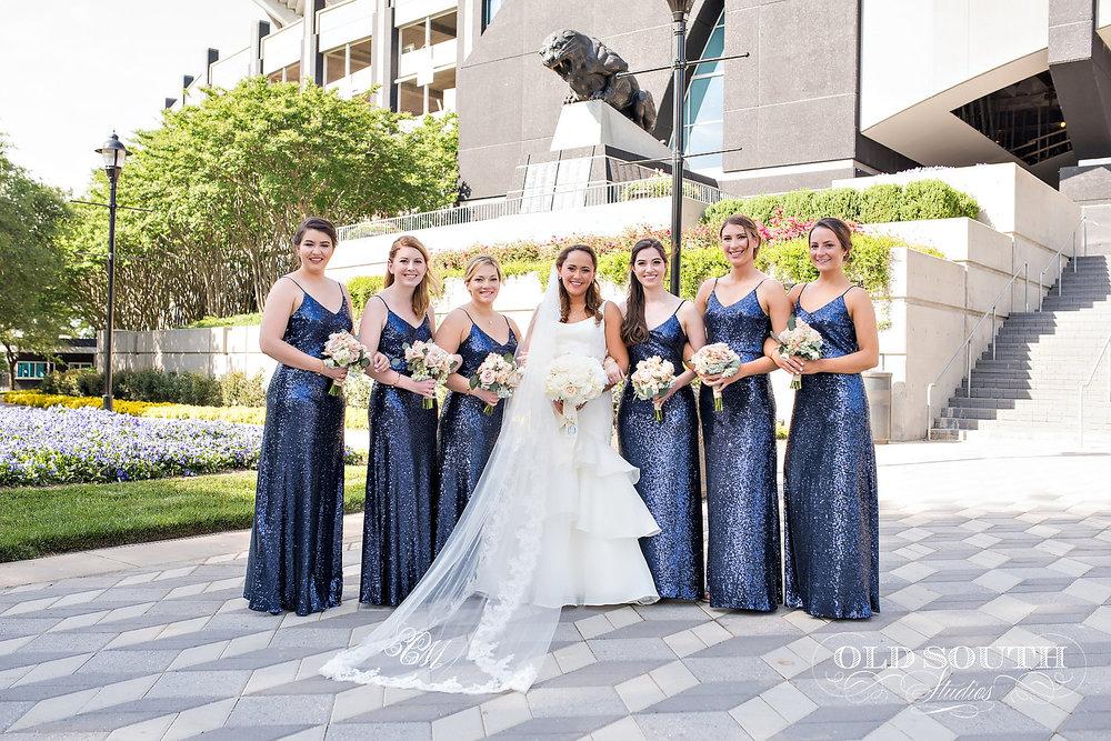Uptown CLT Wedding Founders Hall 30.jpg