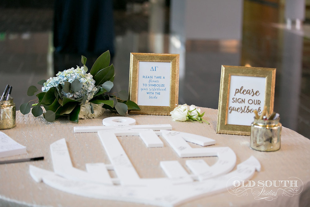 Uptown CLT Wedding Founders Hall 41 .jpg