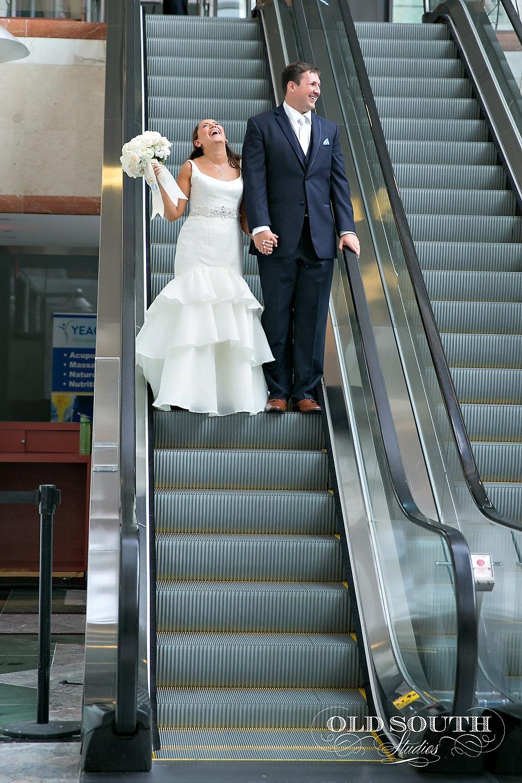 Uptown CLT Wedding Founders Hall 45.jpg