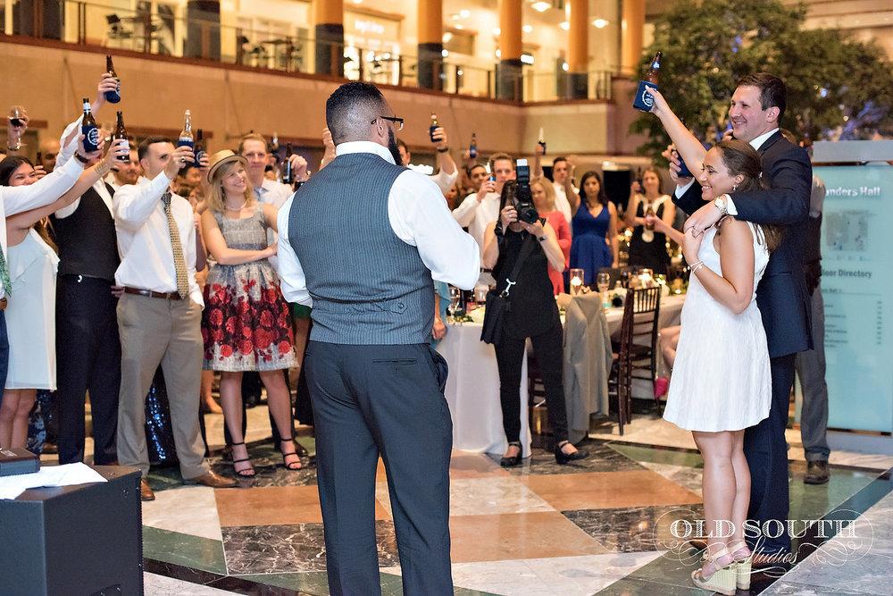 Uptown CLT Wedding Founders Hall 64.jpg