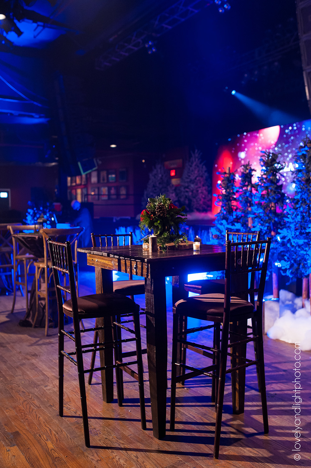Movement Mortgage Christmas Party The Fillmore Charlotte 5.jpg