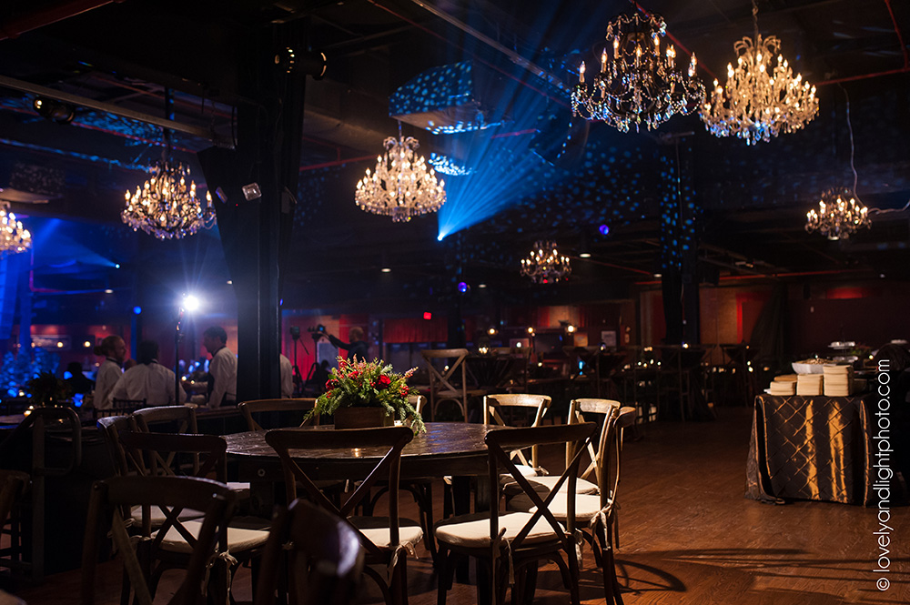Movement Mortgage Christmas Party The Fillmore Charlotte 7.jpg