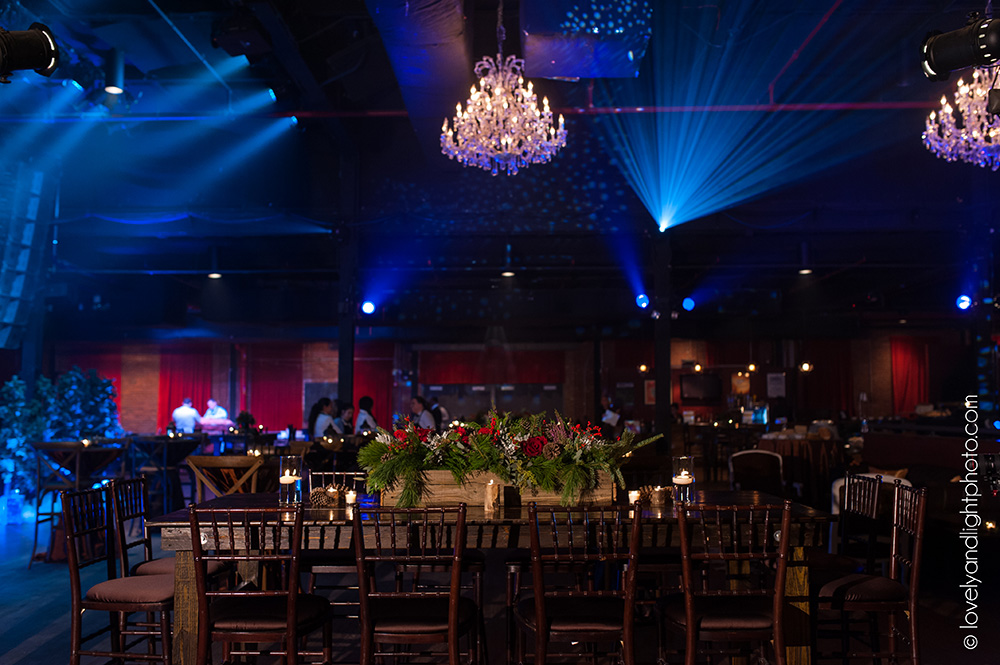 Movement Mortgage Christmas Party The Fillmore Charlotte 9.jpg