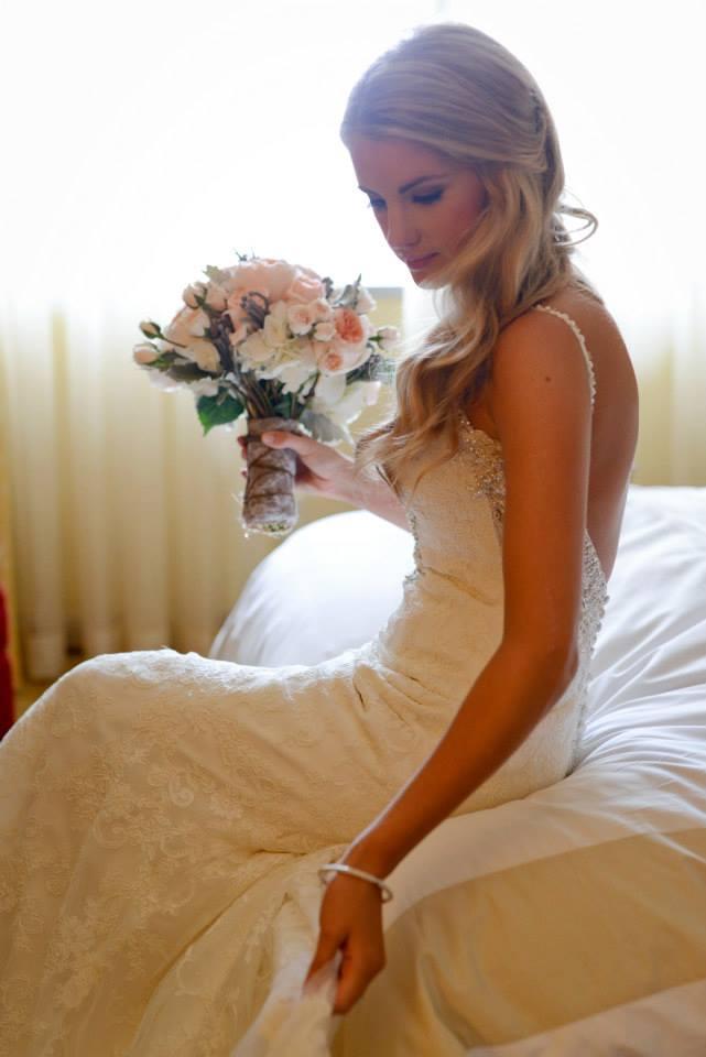 Uptown CLT Wedding Charlotte City Club 6.jpg