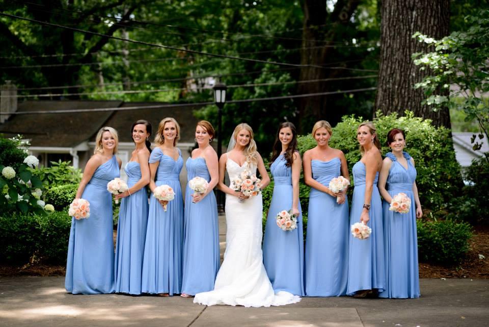 Uptown CLT Wedding Charlotte City Club 12.jpg