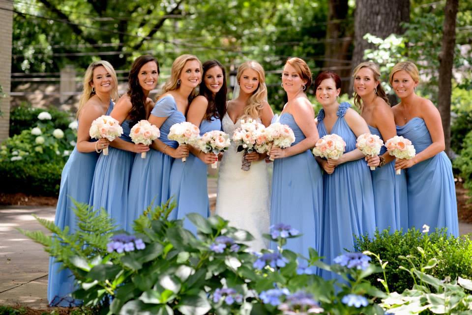 Uptown CLT Wedding Charlotte City Club 13.jpg
