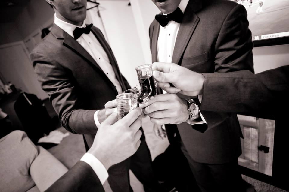 Uptown CLT Wedding Charlotte City Club 17.jpg