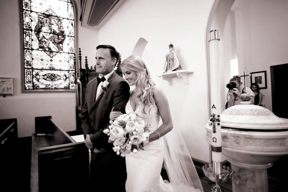 Uptown CLT Wedding Charlotte City Club 22.jpg