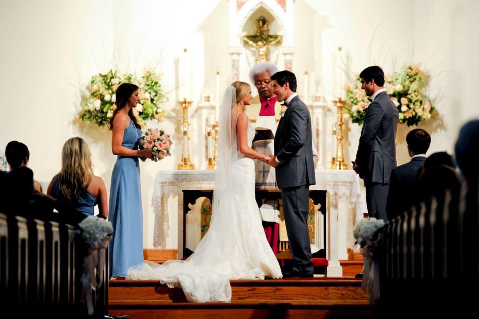 Uptown CLT Wedding Charlotte City Club 24.jpg