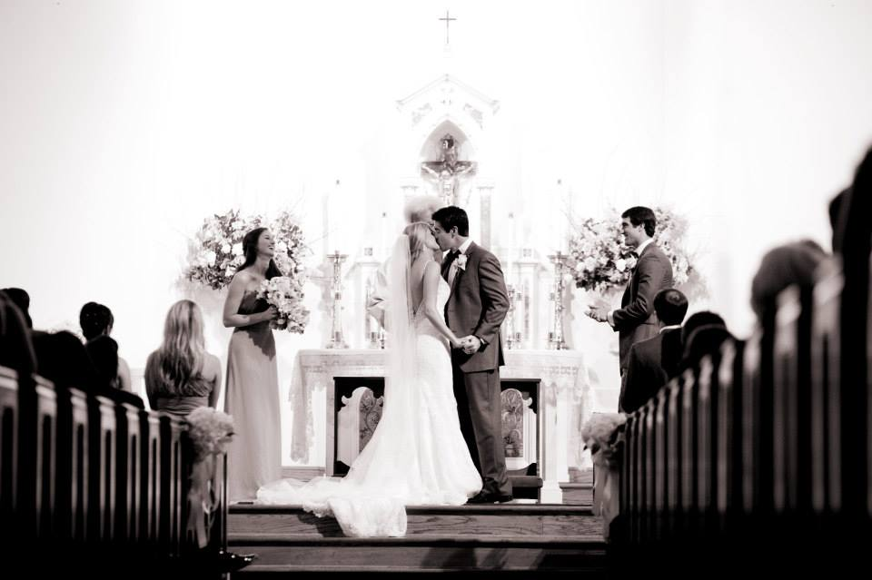 Uptown CLT Wedding Charlotte City Club 26.jpg