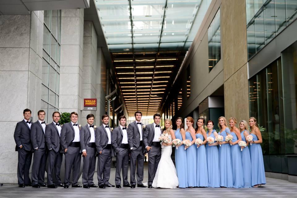 Uptown CLT Wedding Charlotte City Club 29.jpg