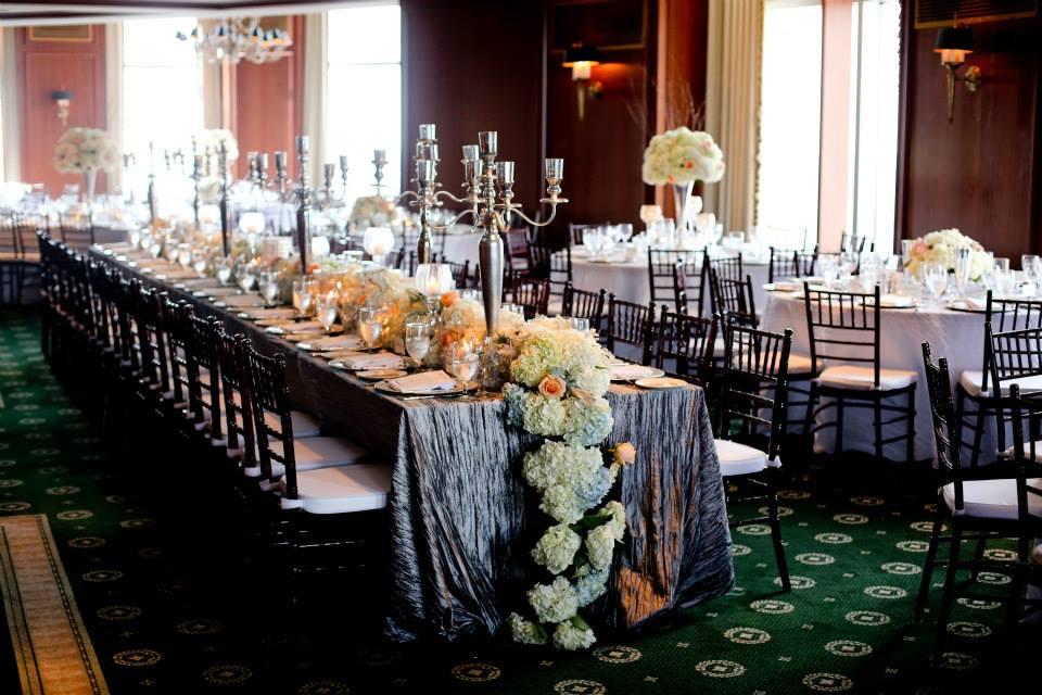 Uptown CLT Wedding Charlotte City Club 38.jpg