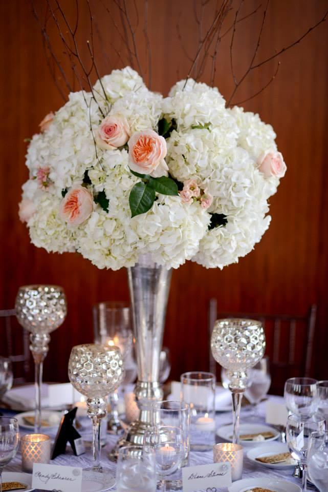 Uptown CLT Wedding Charlotte City Club 39.jpg