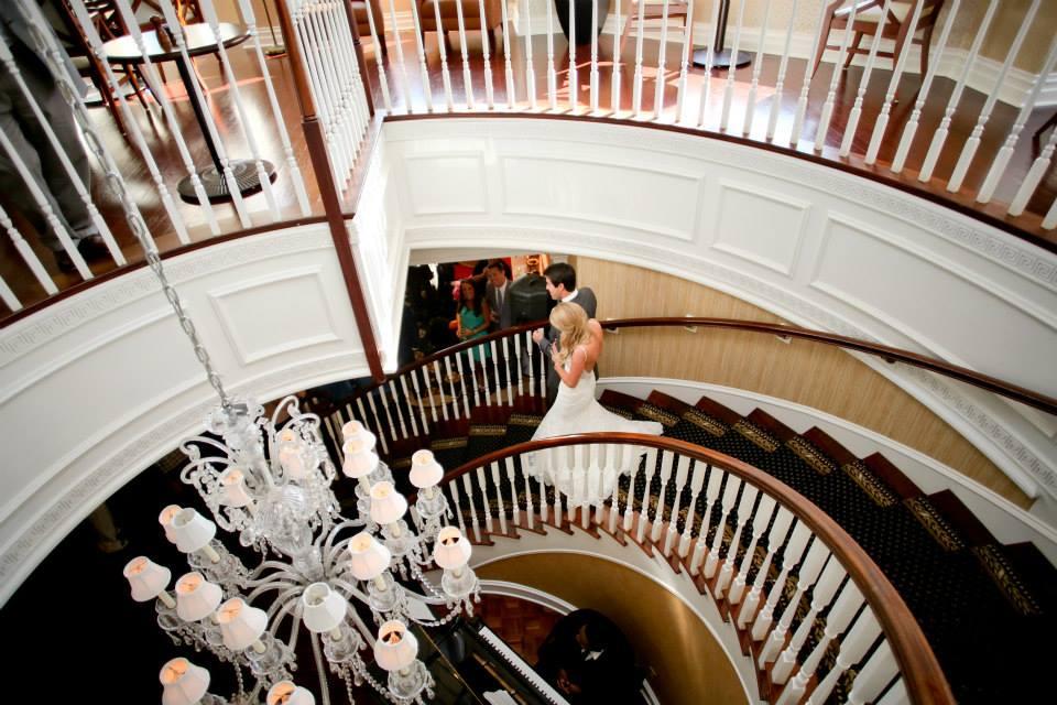 Uptown CLT Wedding Charlotte City Club 42.jpg