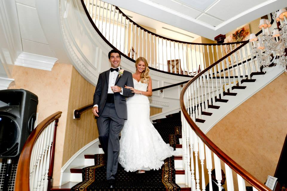Uptown CLT Wedding Charlotte City Club 43.jpg