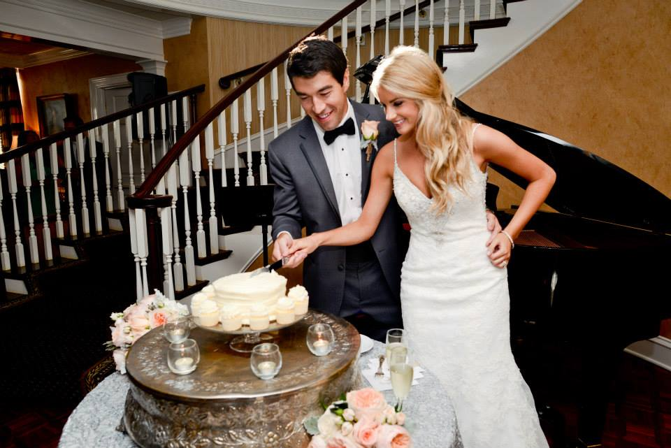 Uptown CLT Wedding Charlotte City Club 44.jpg