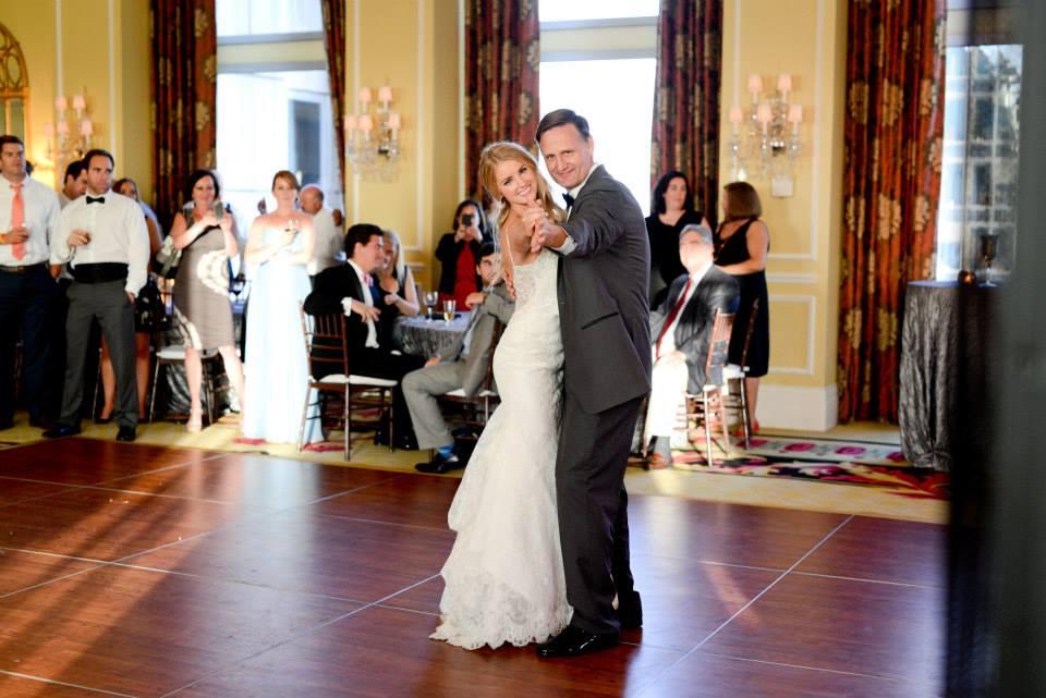 Uptown CLT Wedding Charlotte City Club 50.jpg