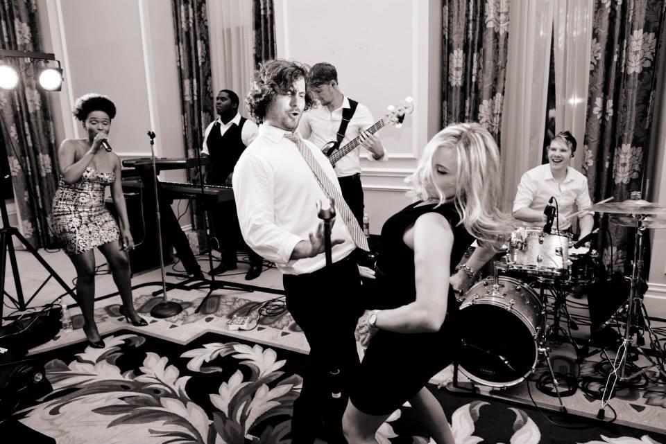 Uptown CLT Wedding Charlotte City Club 53.jpg